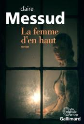 Claire Messud Cvt_la10