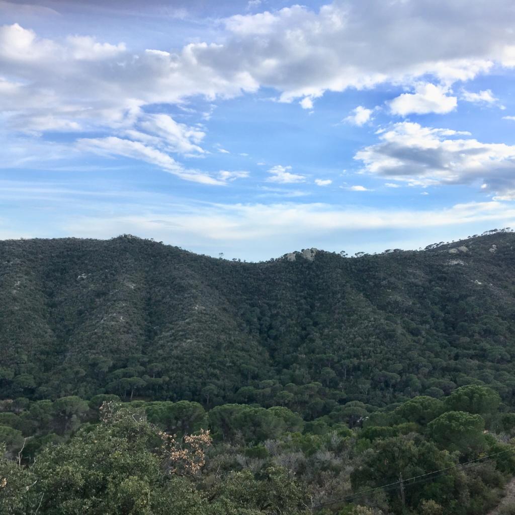Costa Brava et terres alentours Fullsi17