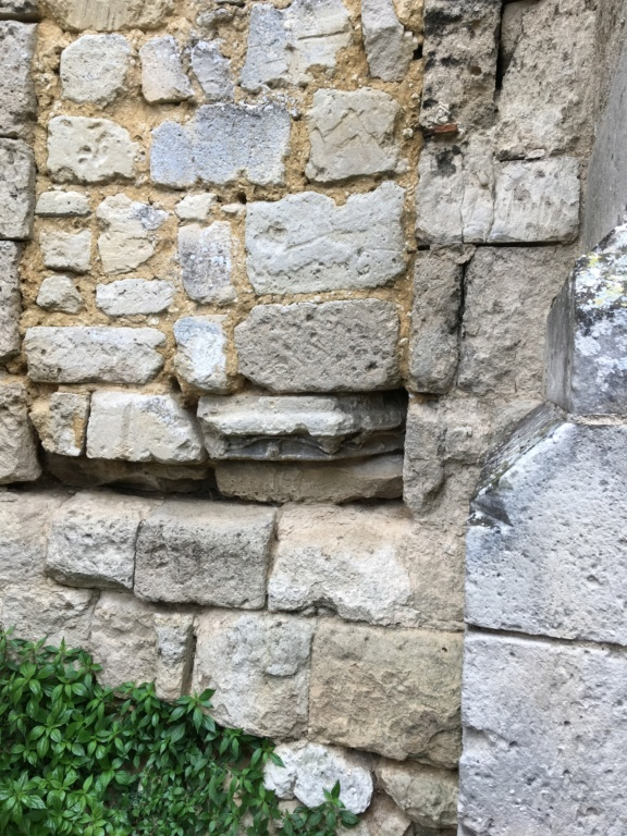 Ornementation sur pierre Img_0020