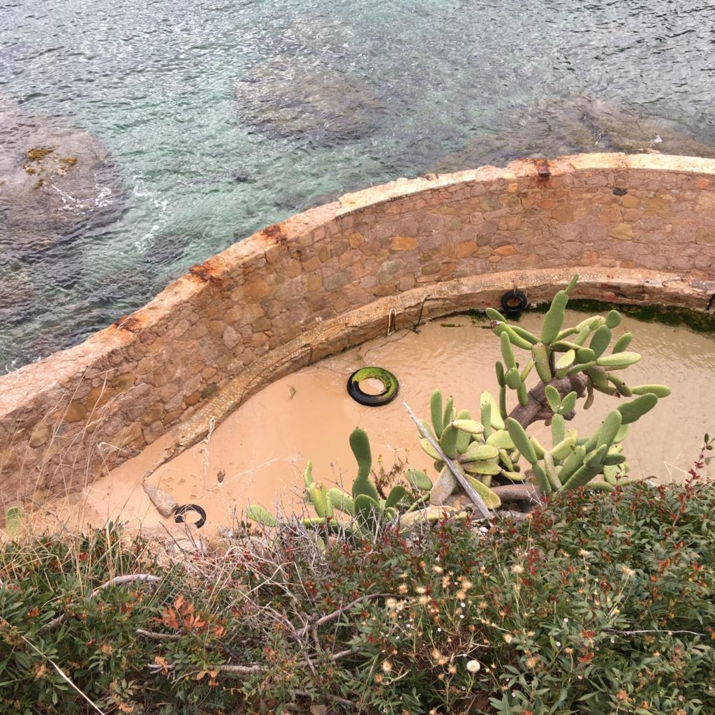 Costa Brava et terres alentours Img_1512