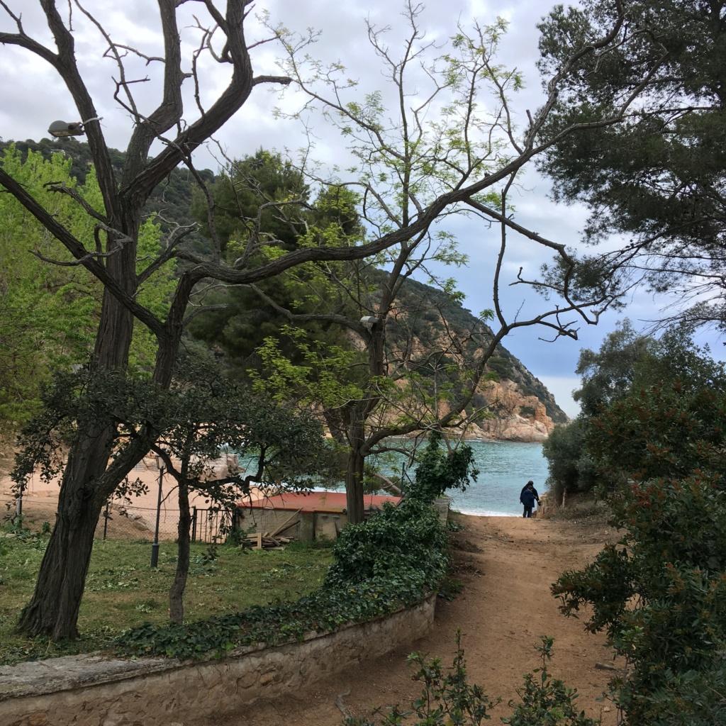 Costa Brava et terres alentours Img_1513