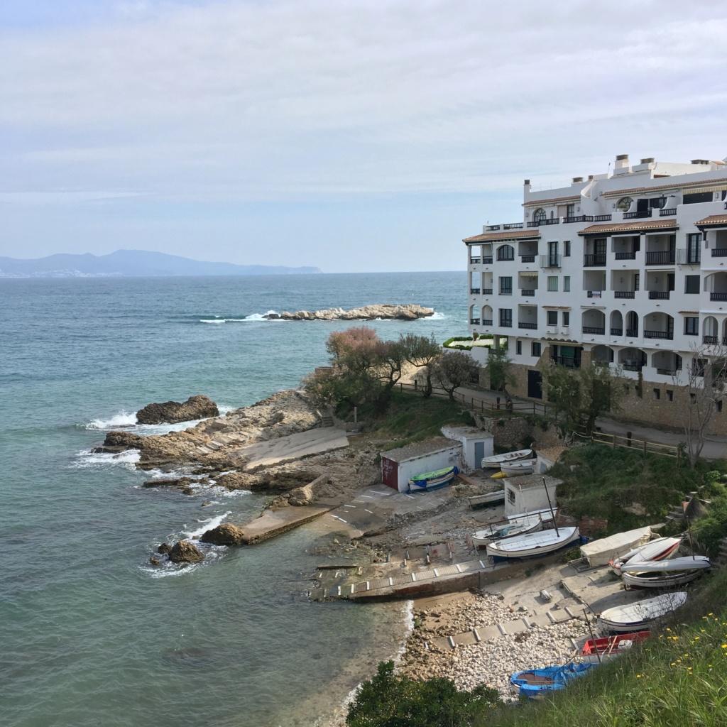Costa Brava et terres alentours Img_1611