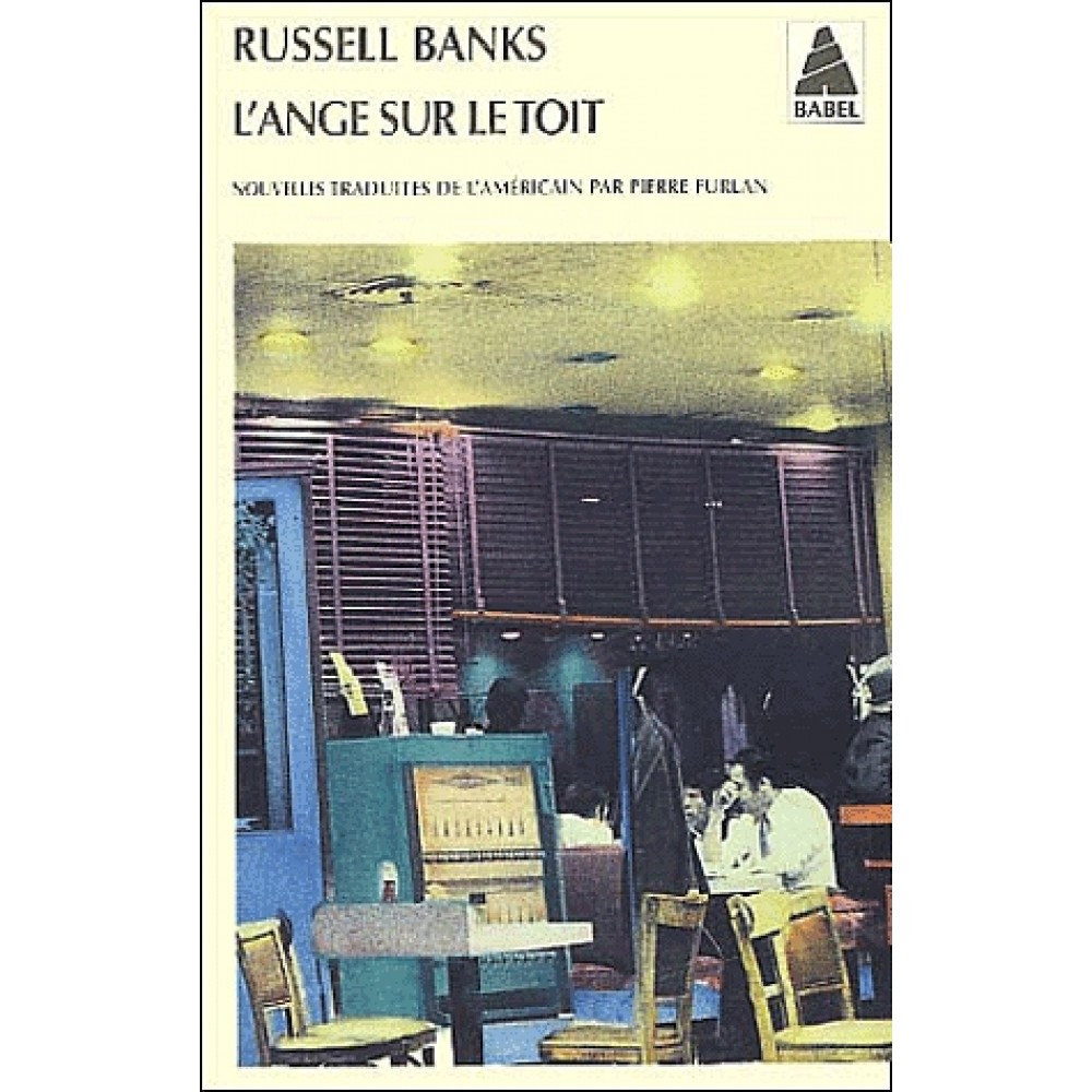 Russell Banks - Page 2 L-ange10
