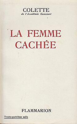 Colette La-fem10