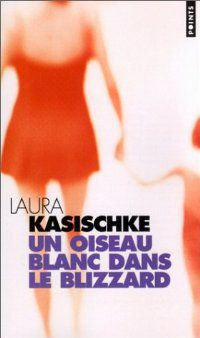 Laura Kasischke - Page 2 Un_ois10