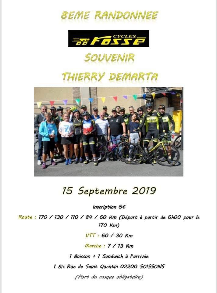 Weekend du 14-15/09/2019 Fb_img39