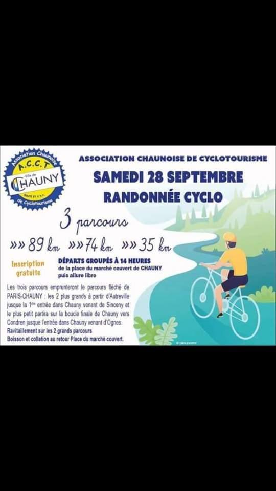 Samedi 28/09/19 paris Chauny Fb_img42