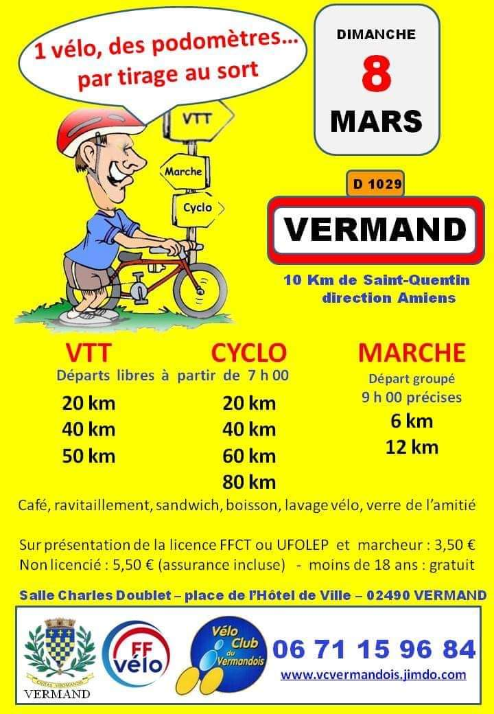 VERMAND 8 mars 2020 Fb_img46