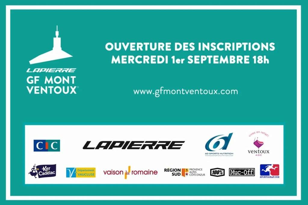 LAPIERRE GF MONT VENTOUX - 12/06/2022  Fb_img47
