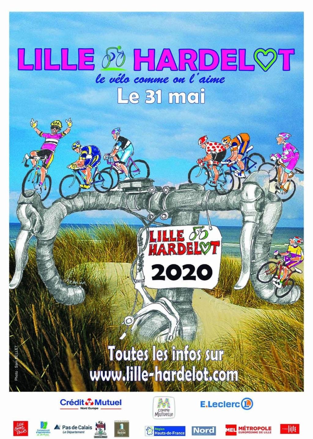 Lille-Hardelot 2020  Dim. 31 mai 2020 Scaled11