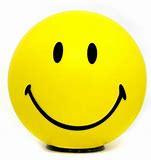 Forumactif.com : SPORT AQUAFORM LEFFRINCKOUCKE - Portail Smiley12