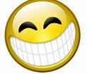 Forumactif.com : SPORT AQUAFORM LEFFRINCKOUCKE - Portail Smiley15