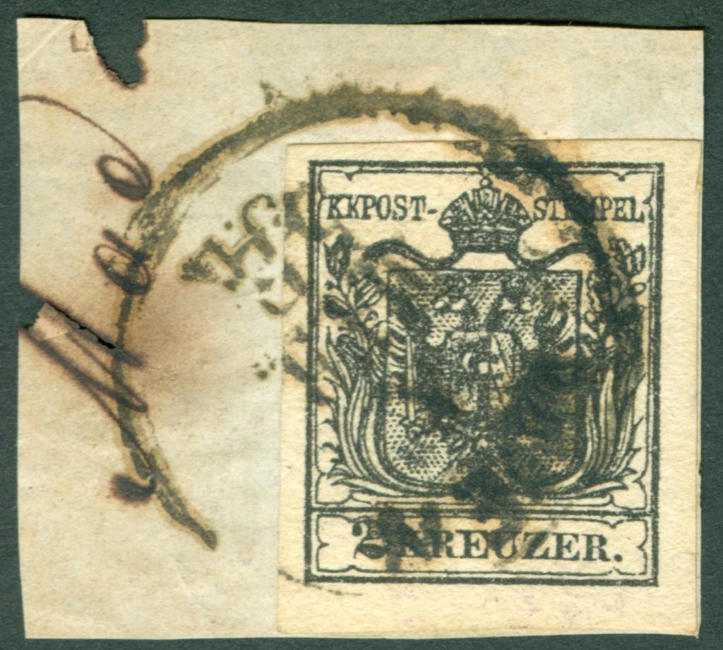 Die erste Österreichische Ausgabe 1850 - Seite 20 1850_210