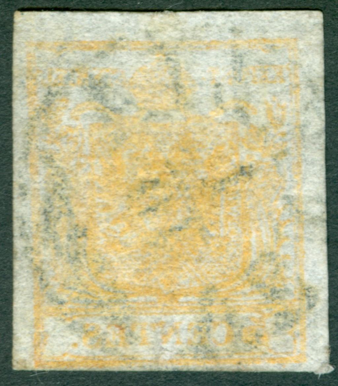 Lombardei - Venetien 1850 - 1858 - Seite 6 1850_510