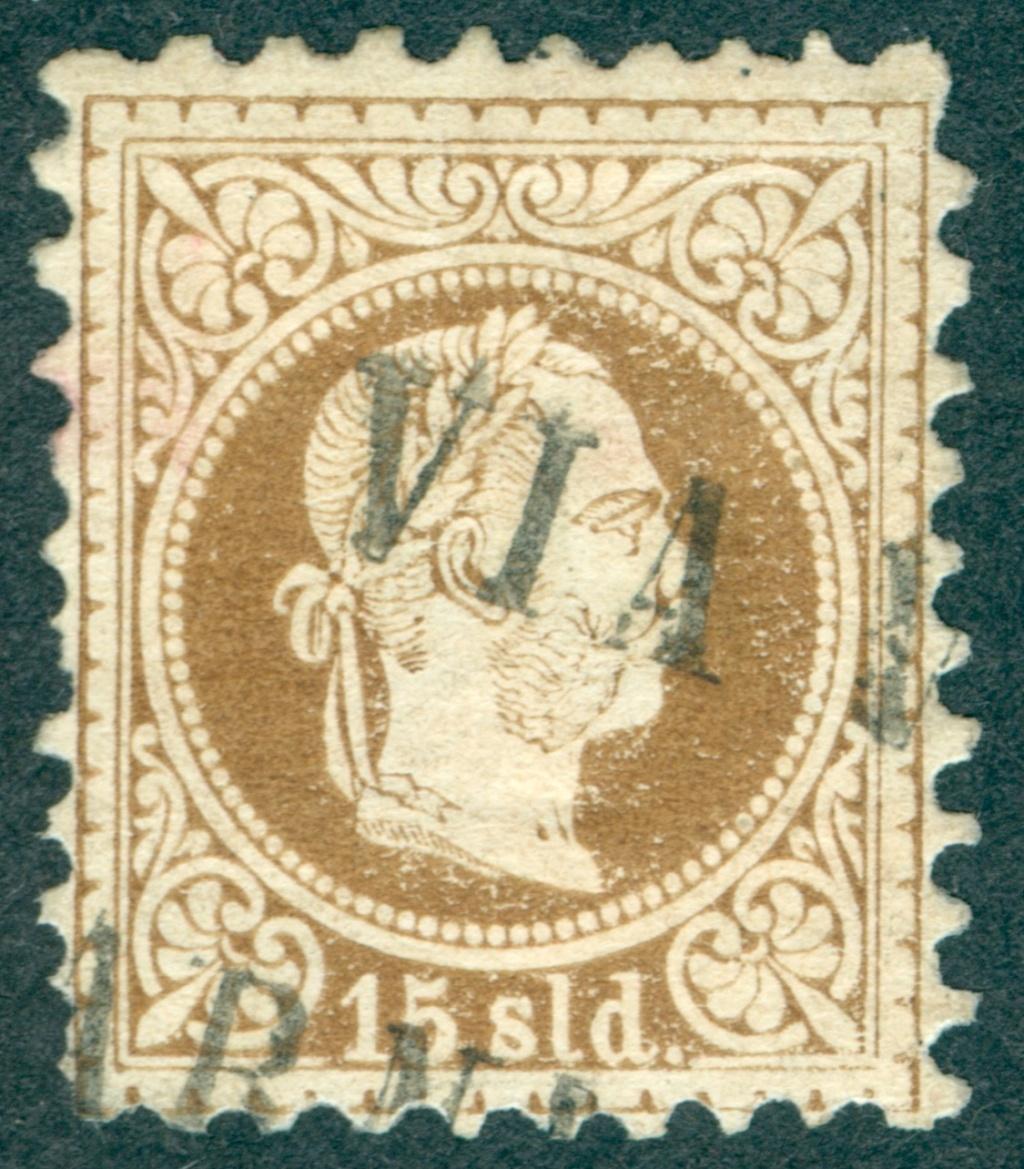 Österreich - Kreta und Levante - Seite 3 1867_110