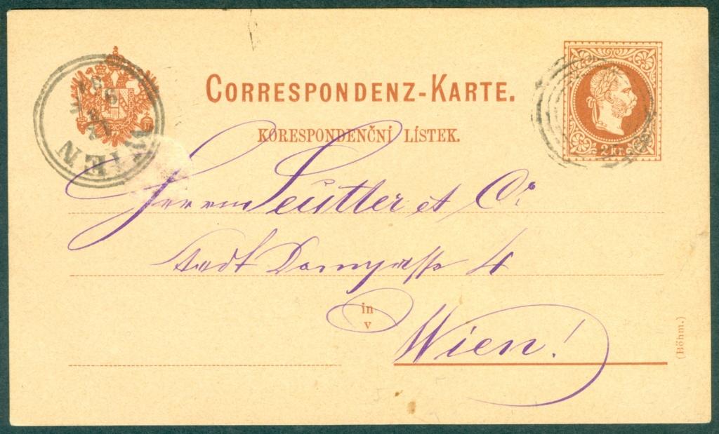 Hilfe bei Entzifferung 1867_k11