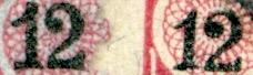 Die Freimarkenausgabe 1890 1890_110