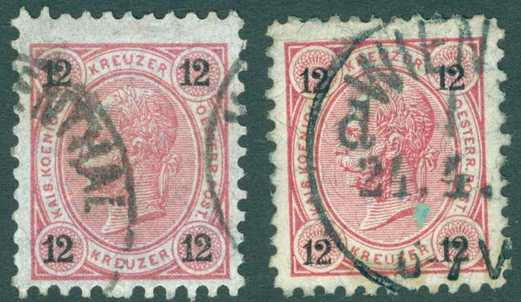 Die Freimarkenausgabe 1890 1890_g10