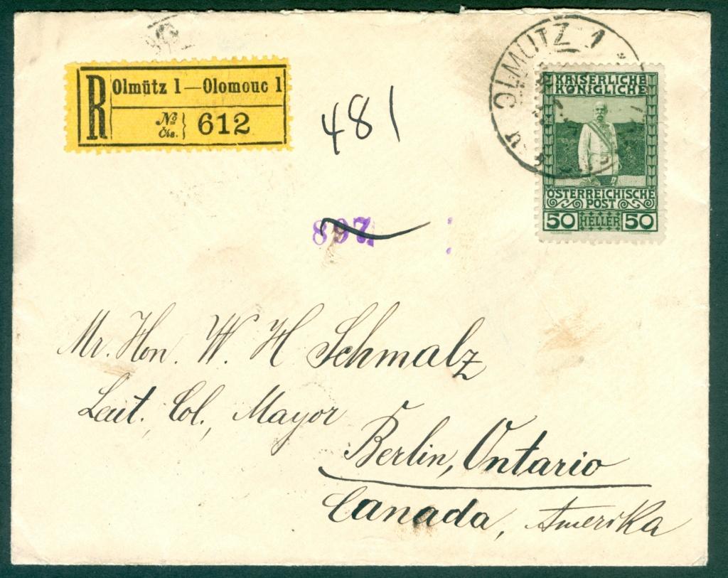 Die Freimarkenausgabe 1908 - Seite 4 1908_510