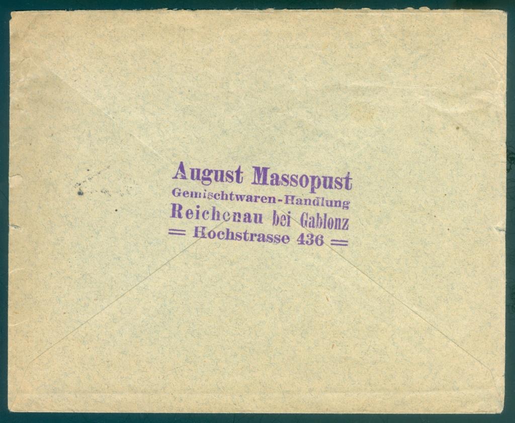 Die Freimarkenausgabe 1908 - Seite 12 1913_r10