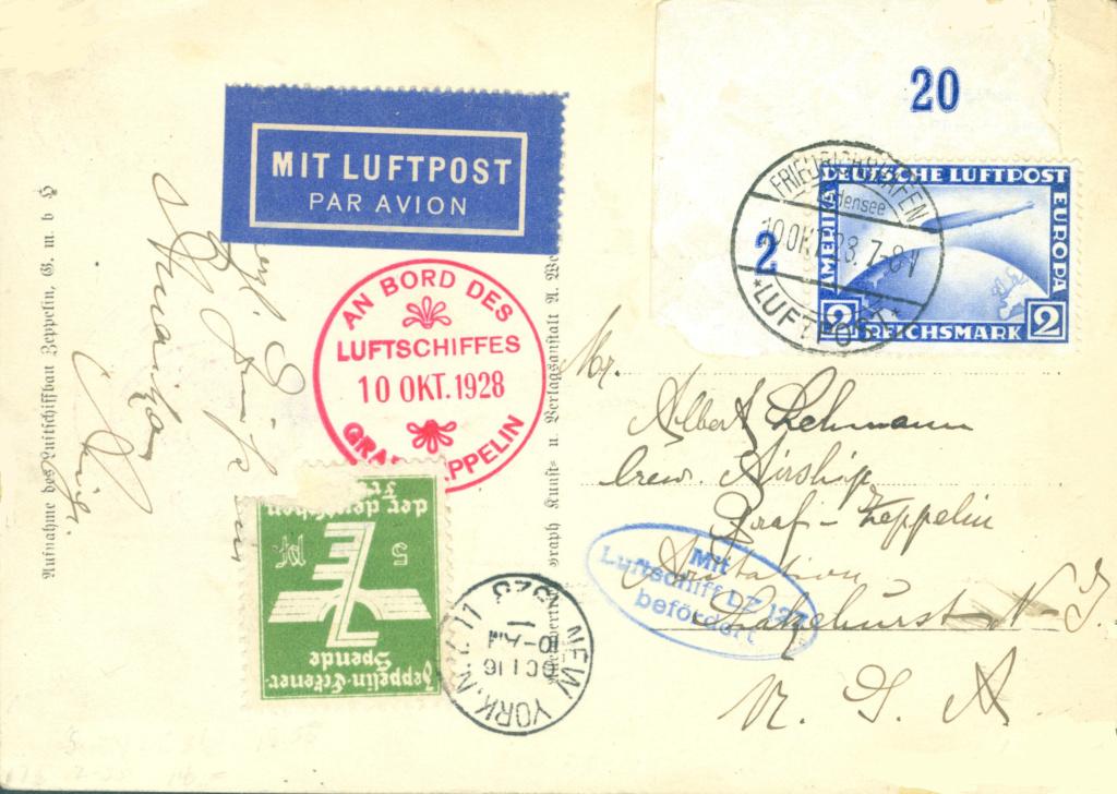 Abstimmung für den Bilderwettbewerb im Februar 2020  1928_l10