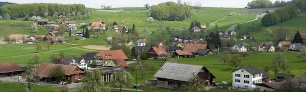 Kulmerau (ehemalige Gemeinde) 4b224d10
