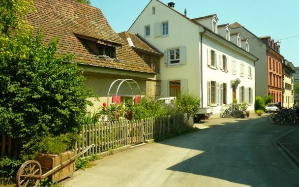 Zollstempel Schweiz 5_8_kl10