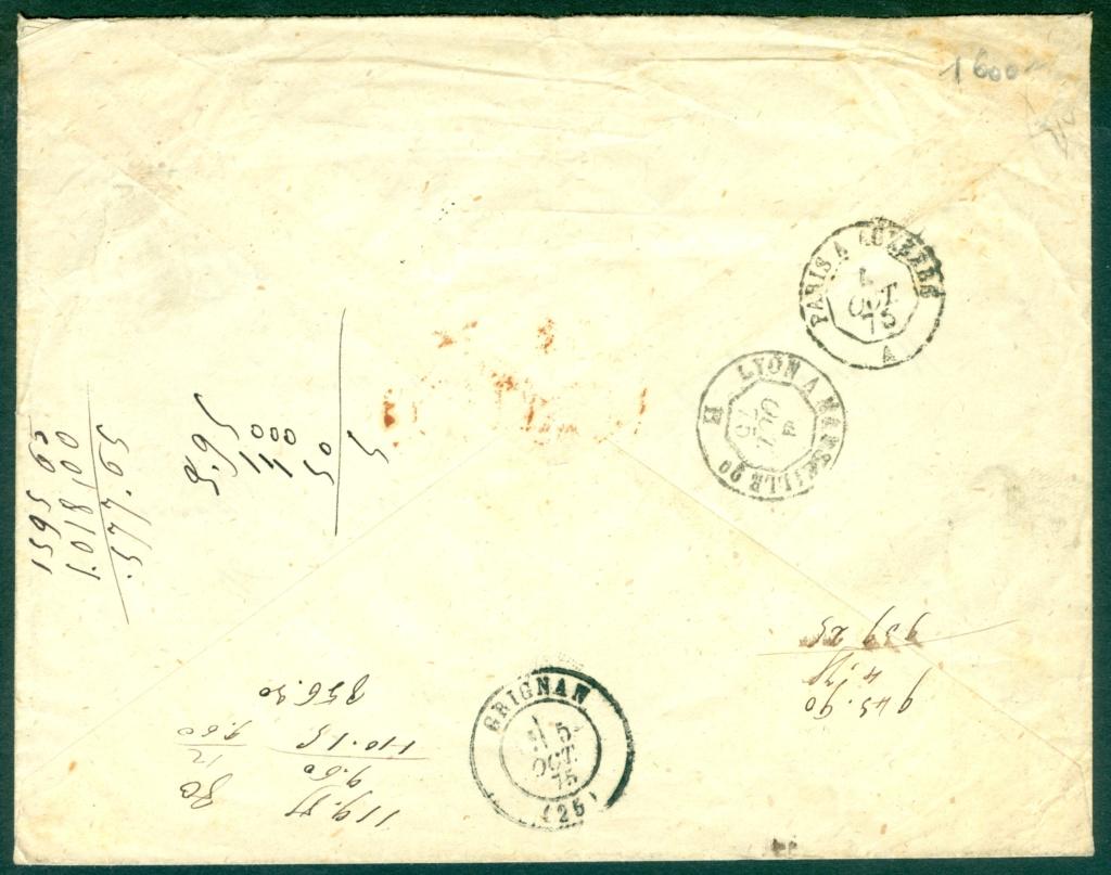 Nachtrag - Freimarken-Ausgabe 1867 : Kopfbildnis Kaiser Franz Joseph I - Seite 21 Austri29