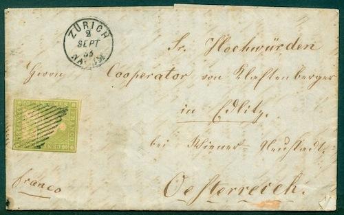 26 A(3) auf Brief Ch_str17