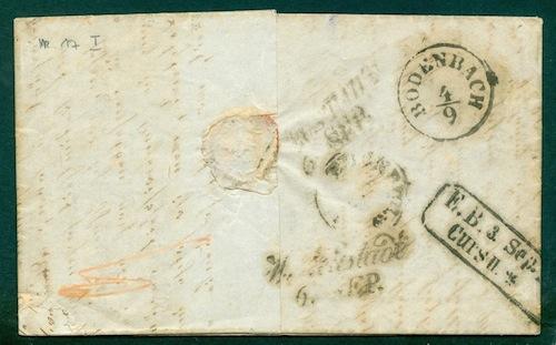 26 A(3) auf Brief Ch_str18