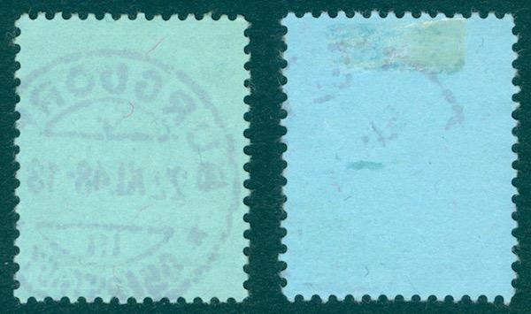 SBK 243 (Mi 377) Bundesschwur Farbe_10