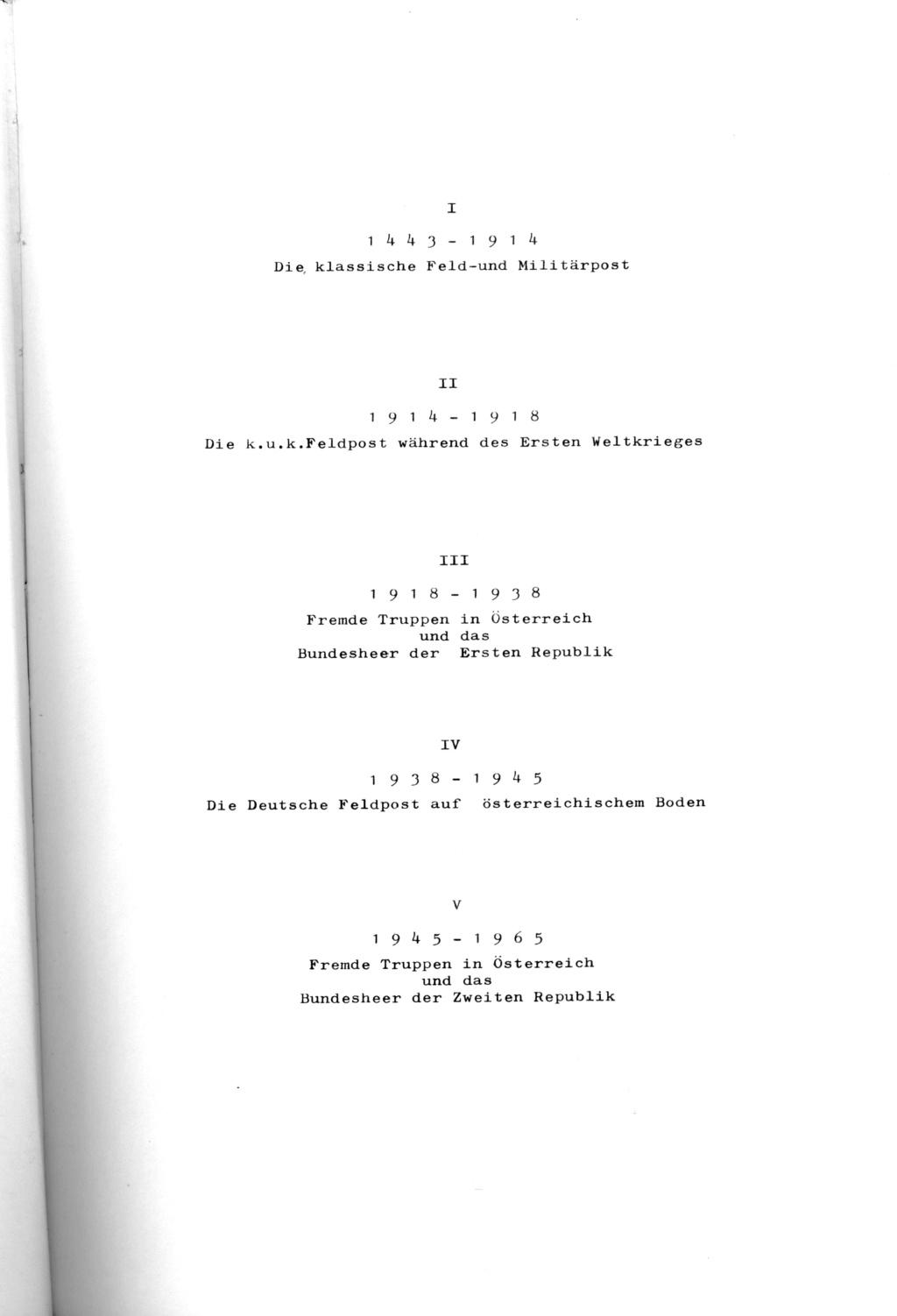 Die Büchersammlungen der Forumsmitglieder - Seite 9 Feld_u13