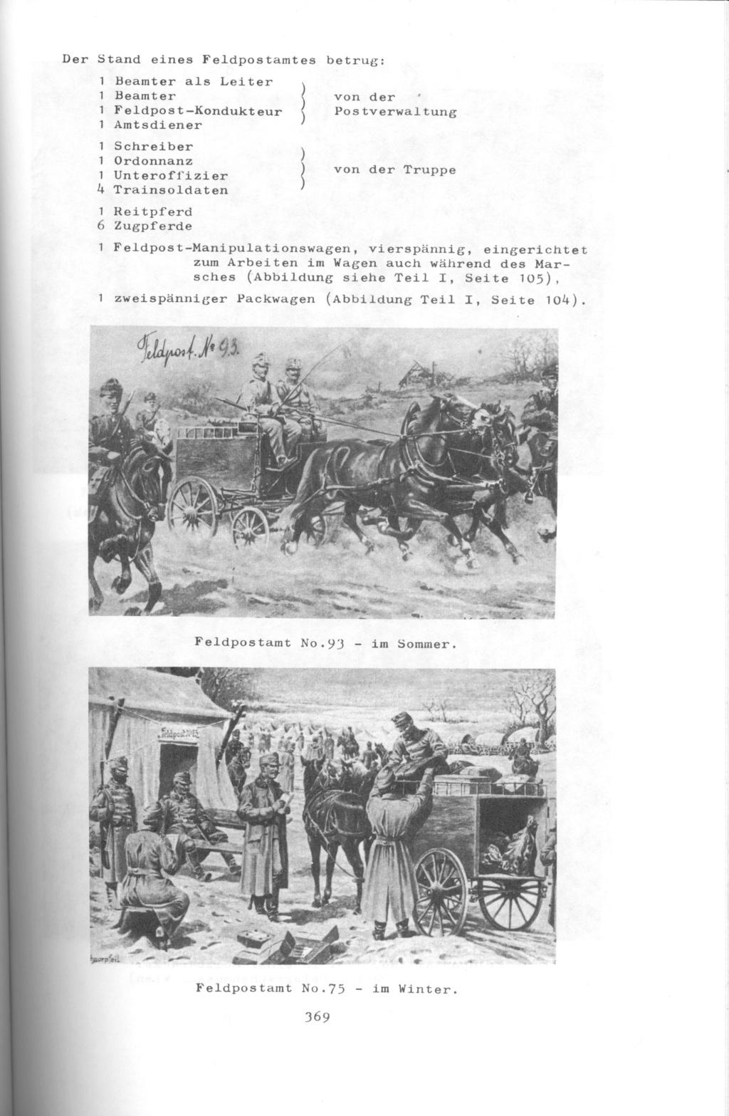 Die Büchersammlungen der Forumsmitglieder - Seite 9 Feld_u14