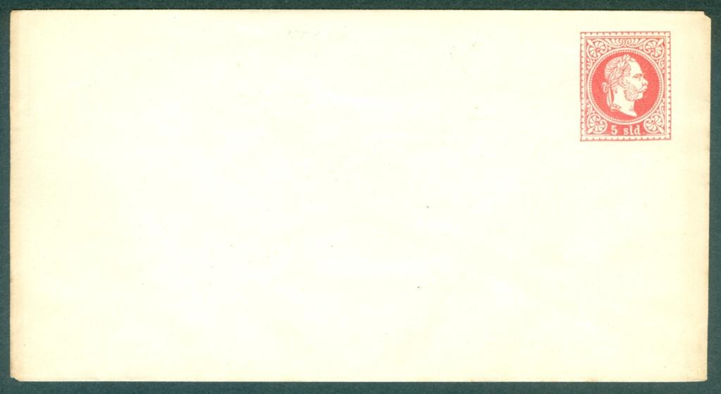 Österreich - Kreta und Levante - Seite 3 Ganzsa10