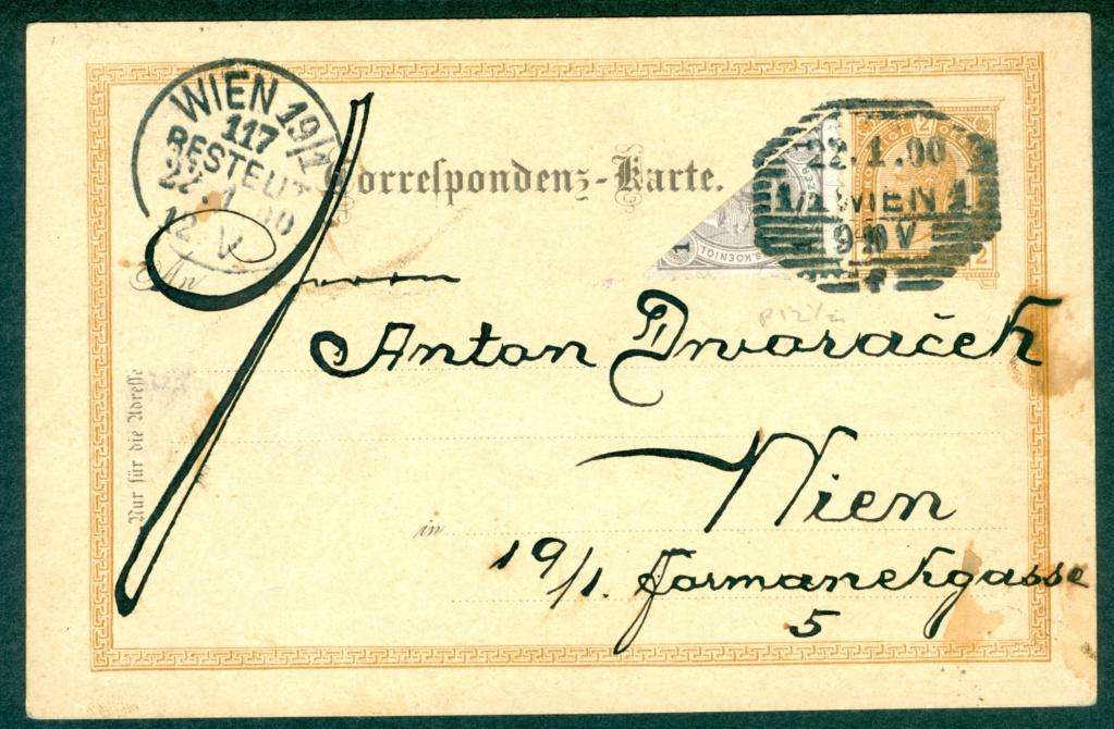 Die Freimarkenausgabe 1890 Korres14
