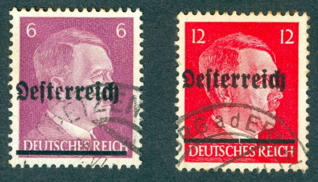"""""""Österreich im Juni 1945"""" - Seite 2 Kriegs10"""