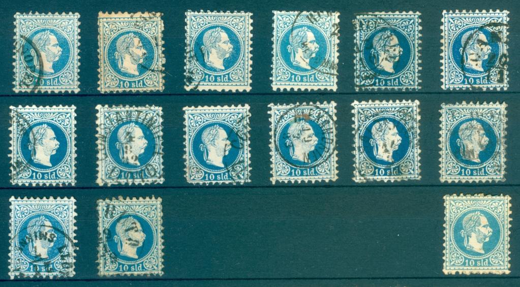 Österreich - Kreta und Levante - Seite 3 Levant12