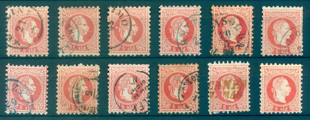 Österreich - Kreta und Levante - Seite 3 Levant16