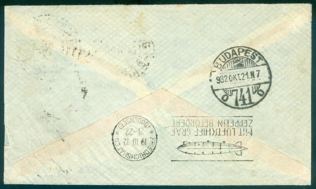 Zeppelinpost des LZ 127 - Seite 9 Lz127_10