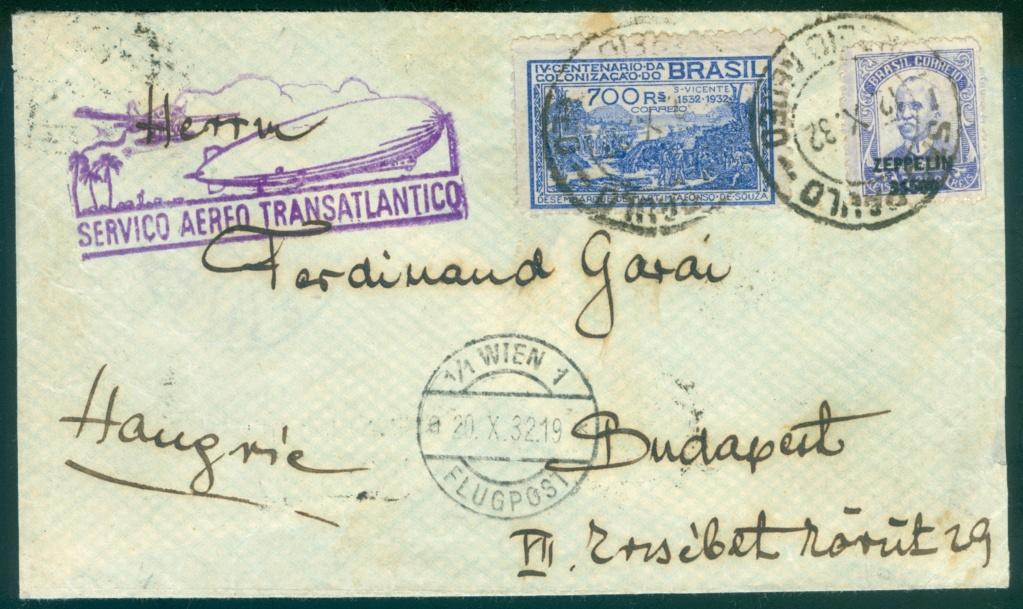 Zeppelinpost des LZ 127 - Seite 9 Lz127_11