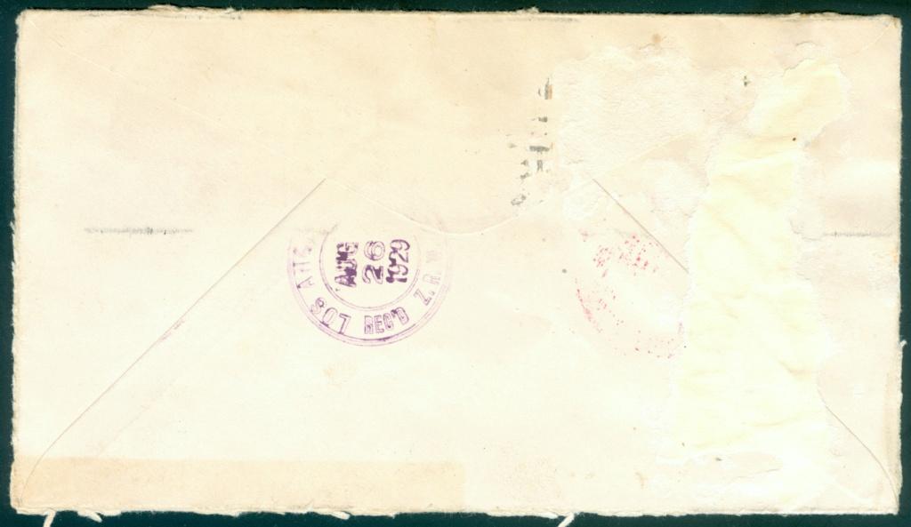 Zeppelinpost des LZ 127 - Seite 9 Lz127_12