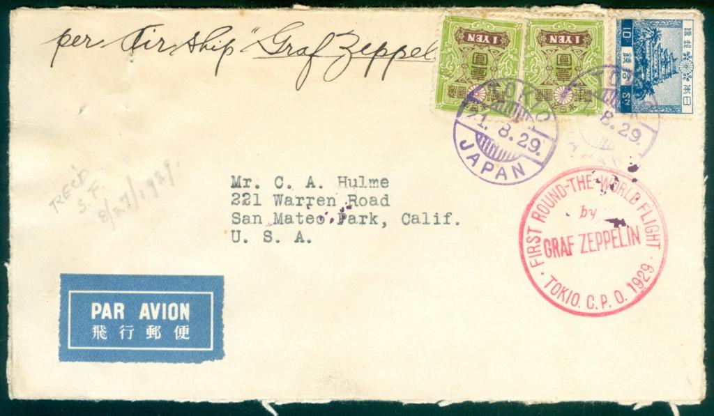 Zeppelinpost des LZ 127 - Seite 9 Lz127_13