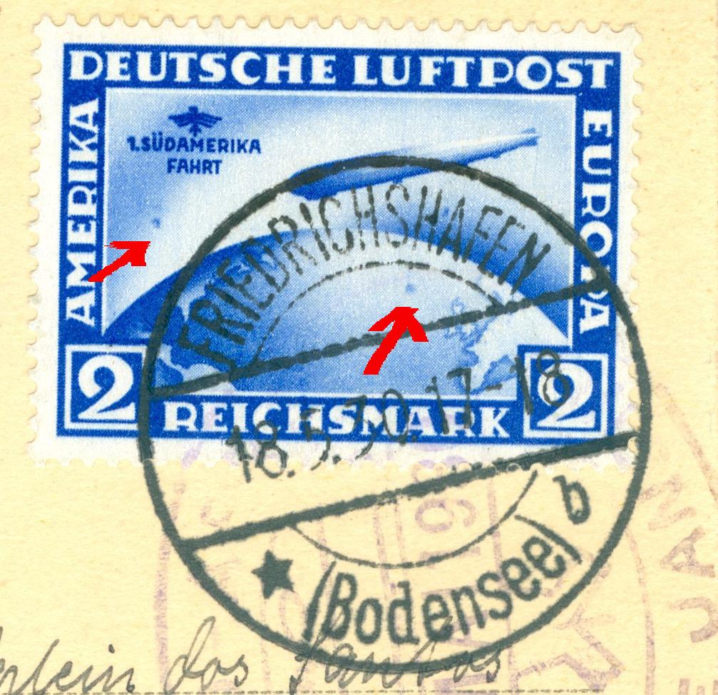 Deutsches Reich - Seite 2 Lz_12711