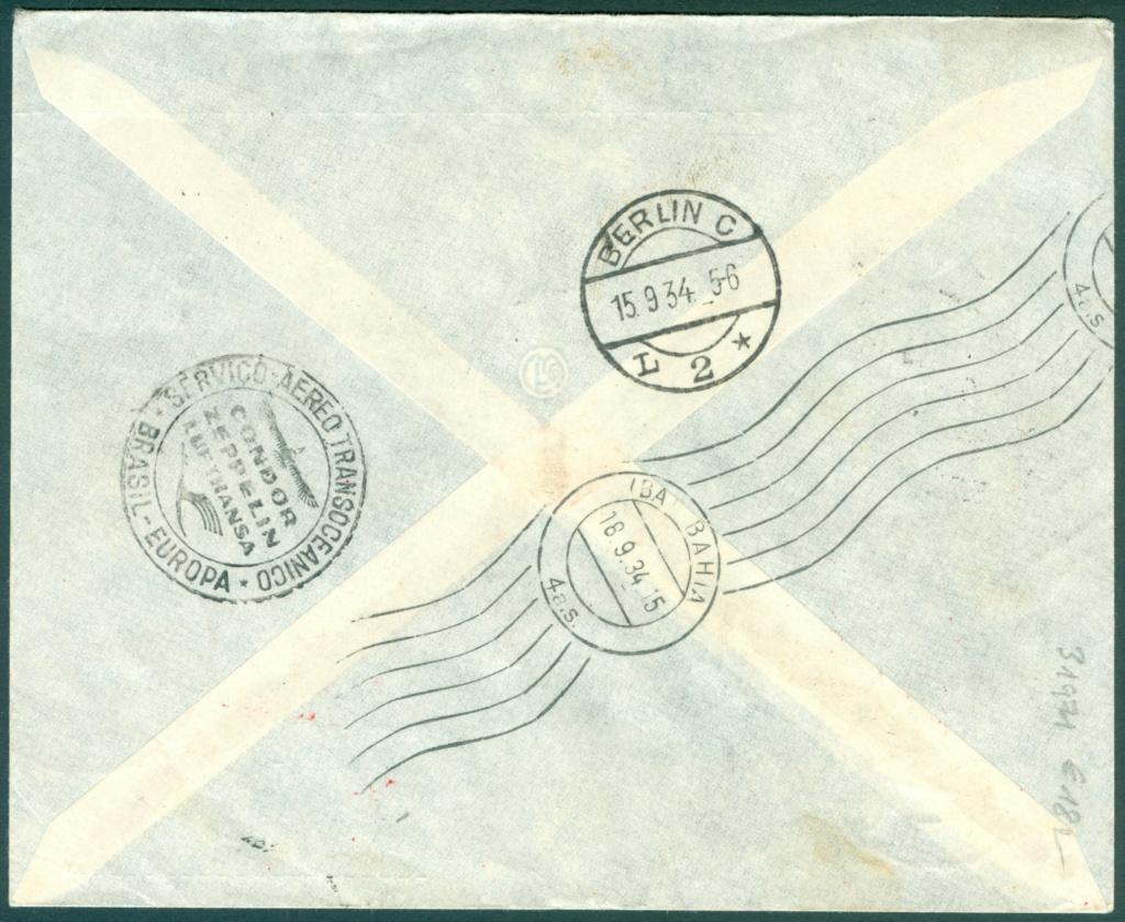 Zeppelin-Zuleitungspost - Seite 7 Lz_12714
