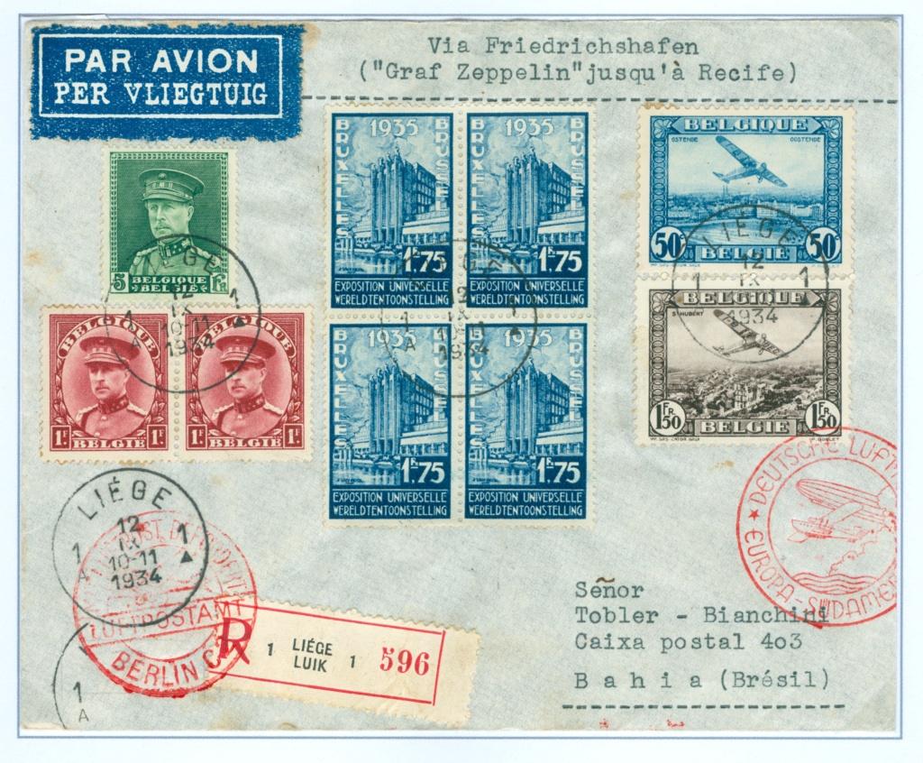 Zeppelin-Zuleitungspost - Seite 7 Lz_12715