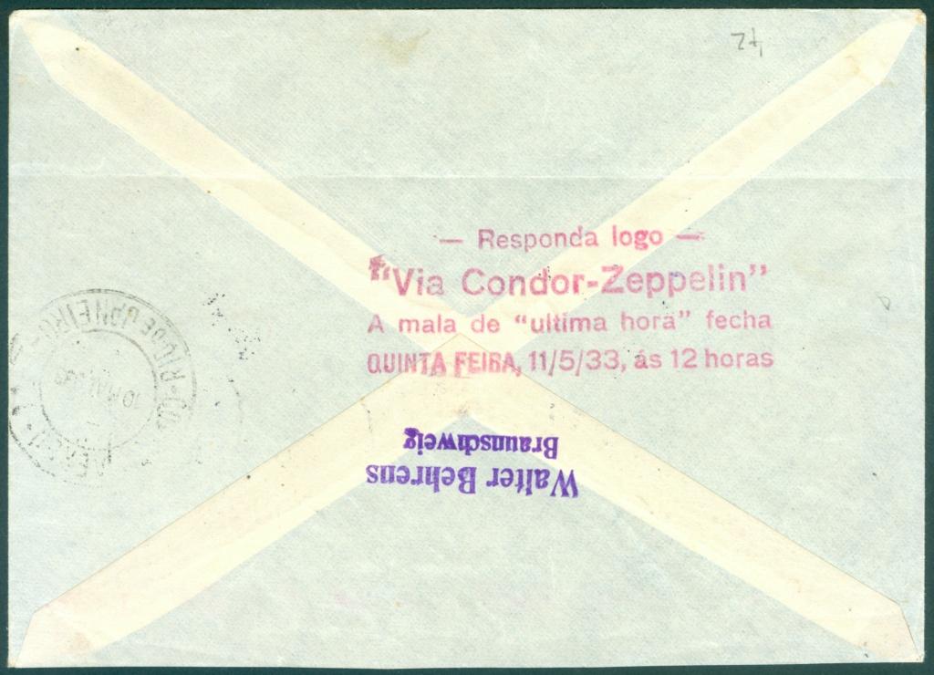 Zeppelin-Zuleitungspost - Seite 7 Lz_12718