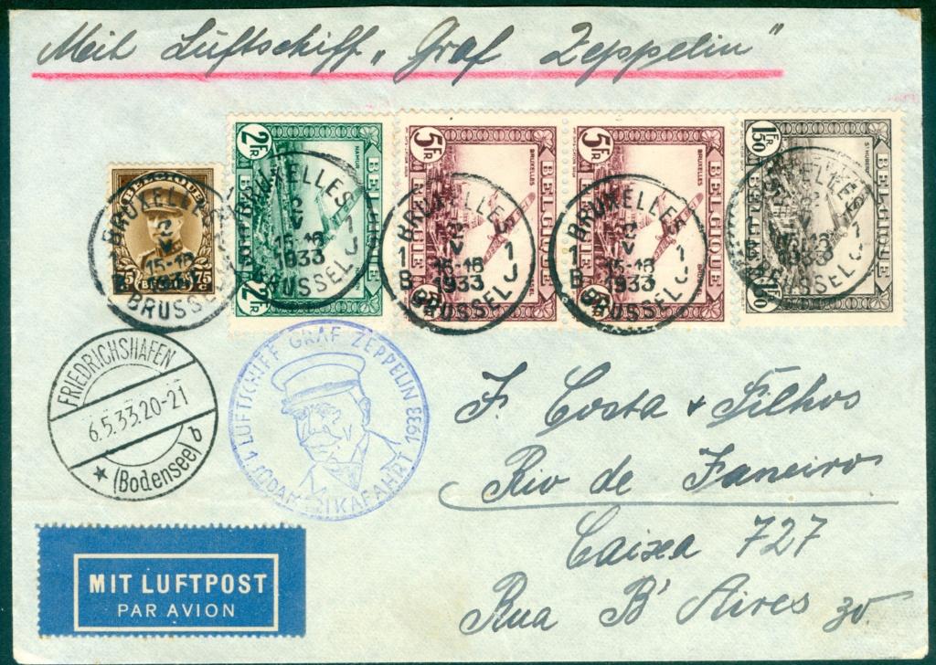 Zeppelin-Zuleitungspost - Seite 7 Lz_12719