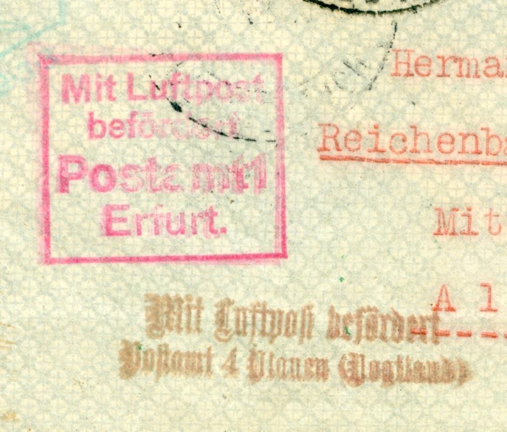 Zeppelinpost des LZ 127 - Seite 9 Lz_12720
