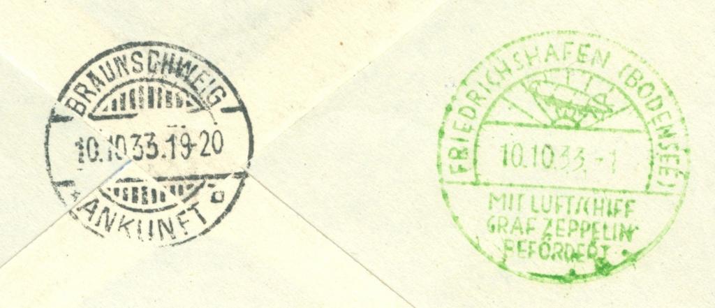 Zeppelinpost des LZ 127 - Seite 9 Lz_12725