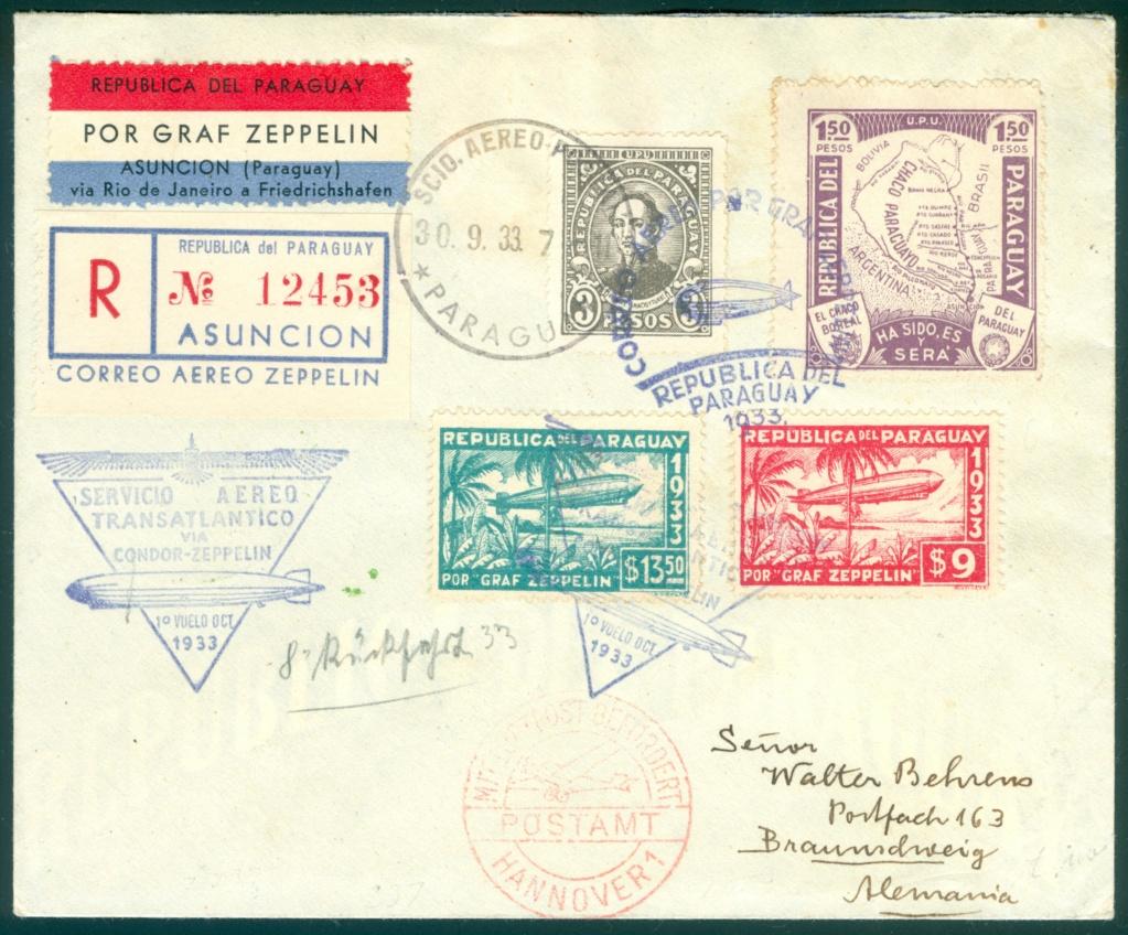Zeppelinpost des LZ 127 - Seite 9 Lz_12726